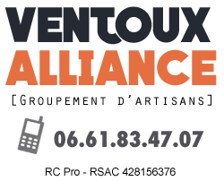 Ventoux Alliance