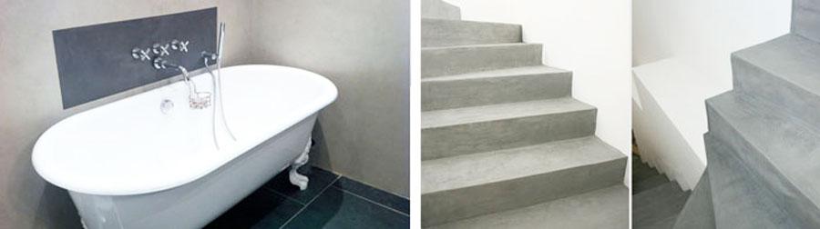 beton-cire-1