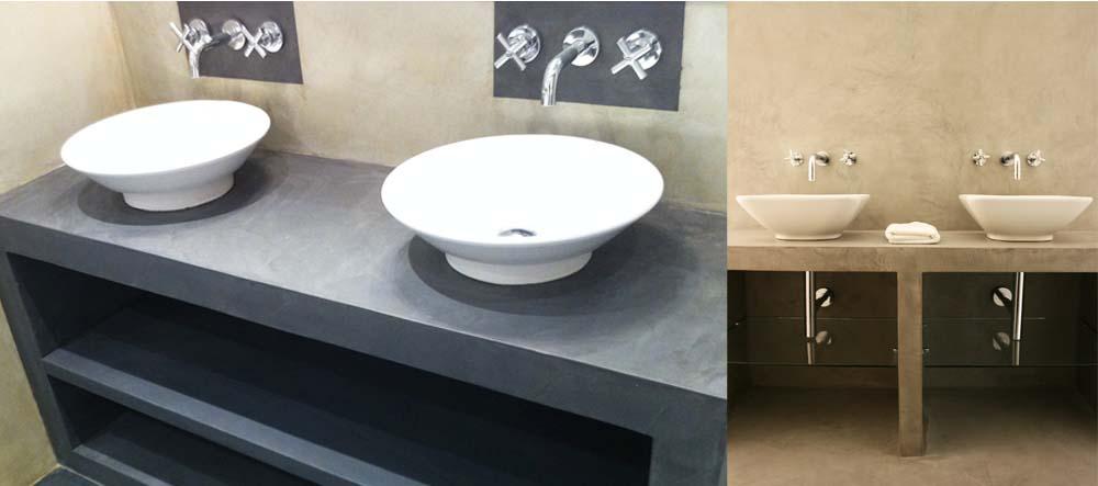 beton-cire-salle-bain