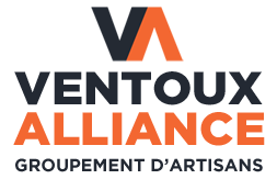 Ventoux Alliance